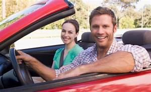 Vol De Voiture Assurance : assurance se pr munir du vol de voiture ~ Gottalentnigeria.com Avis de Voitures