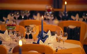 Candle Light Dinner Zuhause : 12 best places for candle light dinner in kolkata ~ Bigdaddyawards.com Haus und Dekorationen