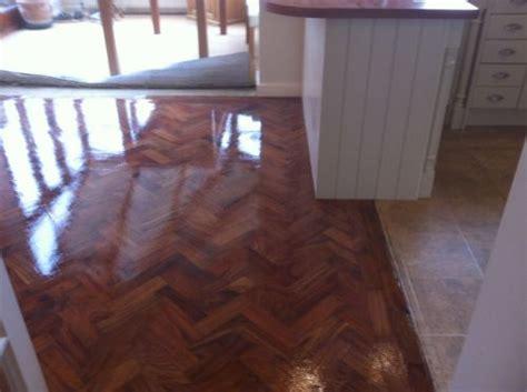 santos mahogany flooring uk mahogany parquet flooring