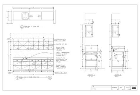 kitchen cabinet detail http www indovance wp content plugins vslider 2464