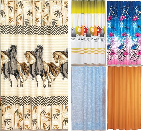 and wide fabric shower curtain vast selection