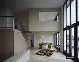Maisonette Wohnung Nachteile : die besten 17 ideen zu maisonette wohnung auf pinterest maisonette wohnungen und schreibtisch ~ Indierocktalk.com Haus und Dekorationen