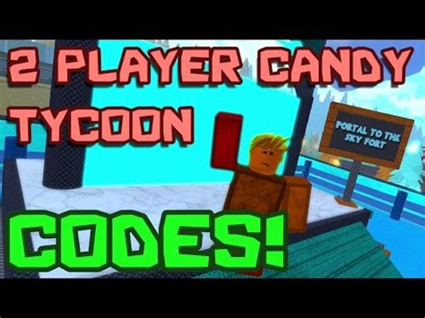 player tycoon roblox roblox  items