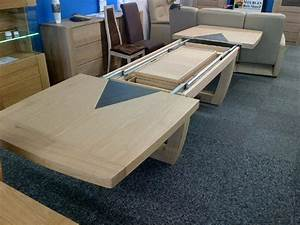 Meubles salle a manger naxos en chene meubles bois massif for Meuble de salle a manger avec salle a manger bois massif
