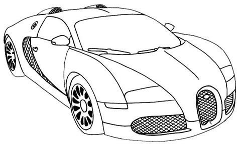 Mclaren Car Coloring Pages 28 Images Sport Cars Coloring Pages