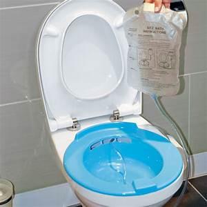 Rohrreiniger Für Toilette : bidet sitz in toilette ~ Lizthompson.info Haus und Dekorationen