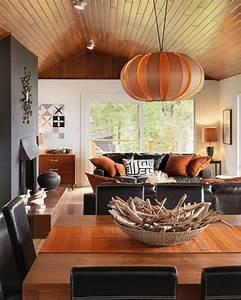 24, Creative, Fall, Harvest, Home, Decor, Ideas