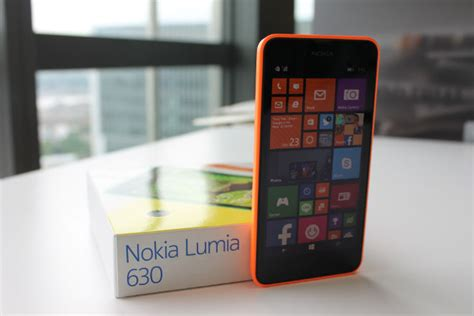 exclusive firmware updates for lumia now available through recovery tool