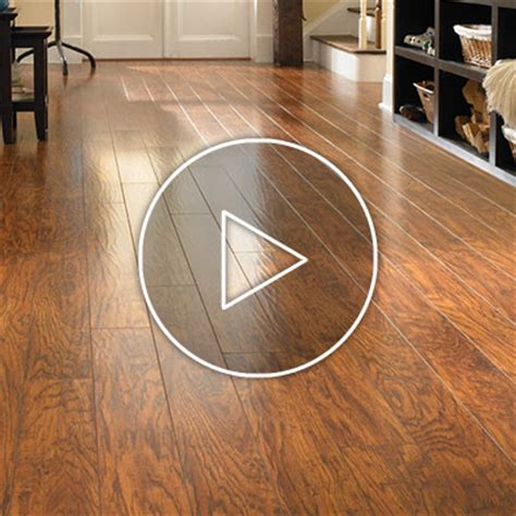 flooring images flooring area rugs home flooring ideas floors at the home depot