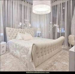 Bedrooms Decorating Ideas Decorating Theme Bedrooms Maries Manor Bedroom Decorating Ideas Bedding