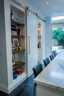 dining room ideas for apartments storage ideas for your small apartment creative storage ideas for small apartments dining room