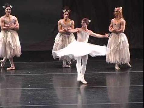ballet de monte carlo les ballets trockadero de monte carlo