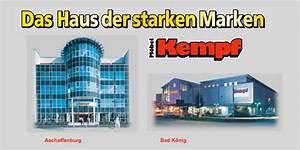 Möbel Kempf Bad König : m bel kempf der einkaufsleiter ist weg ~ Bigdaddyawards.com Haus und Dekorationen