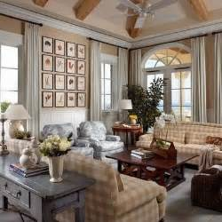 living room decorating ideas on a budget traditional family room country living room