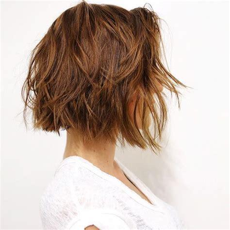 pin  kaja niewiadomska  beauty hair