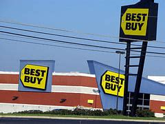 best buy doesn t want you to they take returns without a receipt