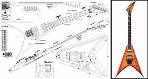 Guitar Parts - Australian Luthiers Supplies