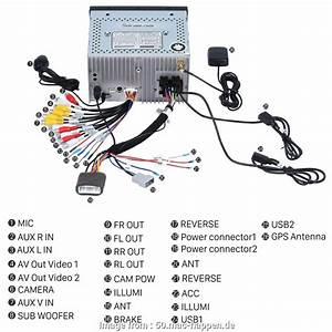 Nissan Qashqai Electrical Wiring Diagram Cleaver Nissan
