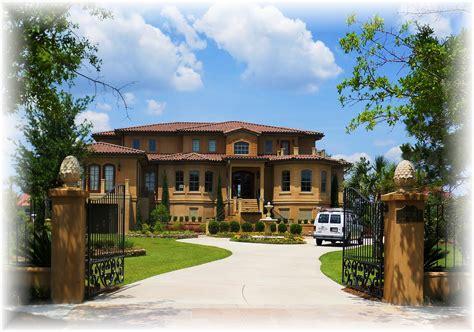 fresh mediterranean house designs mediterranean style homes home planning ideas 2017
