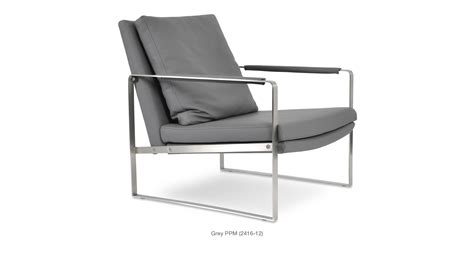 Contemporary Occasional Armchairs