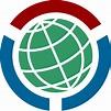 File:Wikimedia Community Logo.svg - Wikimedia Commons