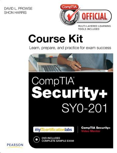 Comptia Official Academic Course Kit Comptia Security. Family Vacations In Oregon Web Hosting India. Merchant Cash Advance Reviews. Phone Service Springfield Mo. Pole Dancing Classes In Kansas City. How Do You Buy A Website Attorney Greg Abbott. Lasik Eye Surgery For Farsightedness. Palm Beach Post Booking Blotter Search. Military Degree Programs How To Groom Maltese
