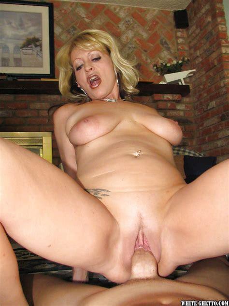 Mature Slut With Big Tits Natasha Skinski Enjoys Hardcore