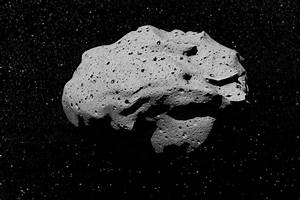 10 Things You Need to Know about Asteroids