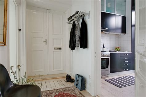 Apartments Accessories by Hallway Closets Modern Interior Decorating Accessories