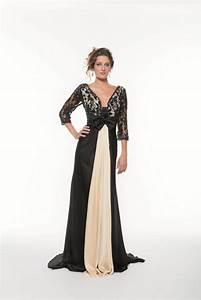les marques de robes de soiree all pictures top With les robes soirée
