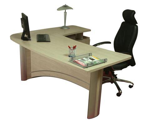 bureau design discount mobilier bureau discount maison design wiblia com