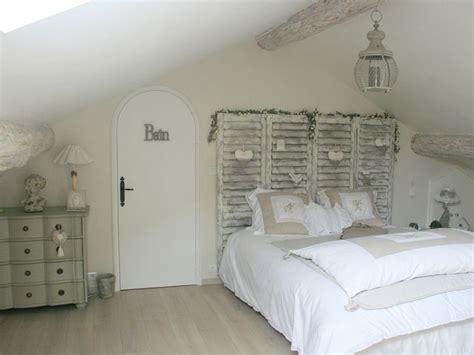 chambre adulte romantique la chambre parentale romantique visitez la maison de