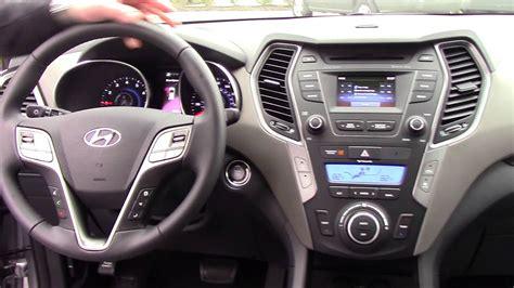 Hyundai Hoover Al by Hi Check Out The On Our 2015 Hyundai Santa Fe