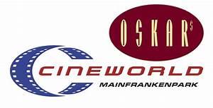 Cineworld Lünen Preise : restaurant oskars im cineworld w rzburg umgebung 2018 ~ Orissabook.com Haus und Dekorationen