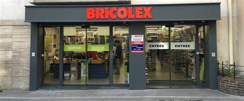 bricolage 15 magasin bricolage 224 15 bricolex