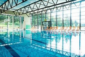 Schwimmbad Neunkirchen Seelscheid : die lakai schwimmbad finetime ~ Frokenaadalensverden.com Haus und Dekorationen