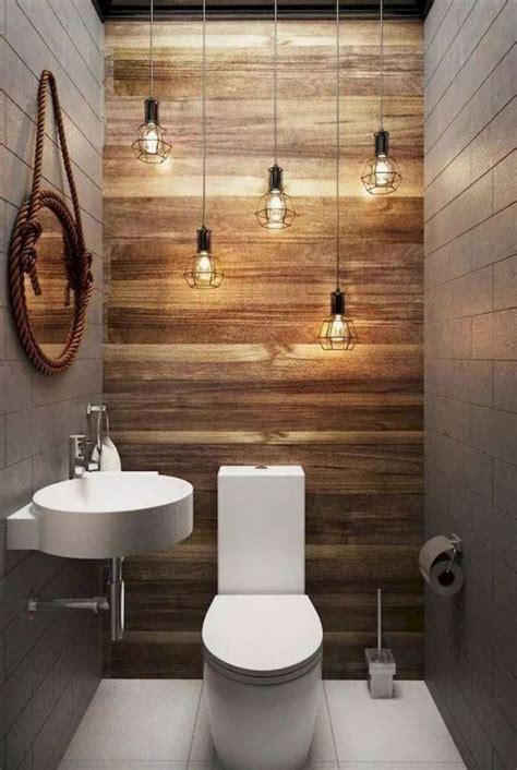 Decorating Ideas For Modern Bathroom by 49 Modern Farmhouse Bathroom Remodel Ideas Decoratrend