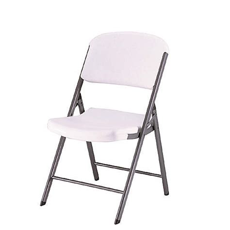 finding folding chairs homes and garden journal