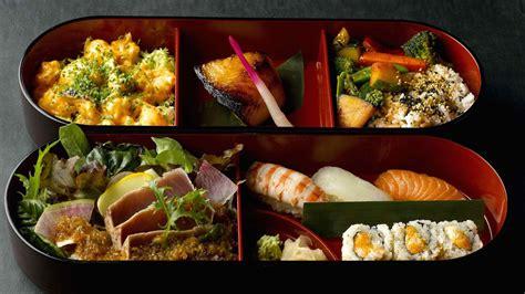 japanese cuisine japanese cuisine cuisine a delicious
