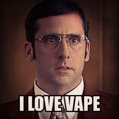 Vape Memes - 1000 images about vaping quotes anti smoking ads on pinterest no smoking vape and vape on