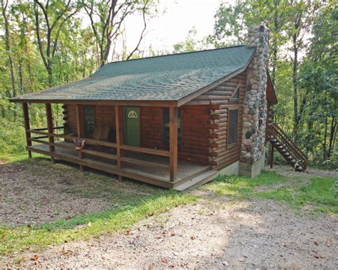 cabins by the caves firefly cabin hocking s cave ohio