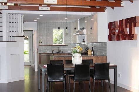 d馗o cuisine grise deco cuisine gris stunning ikea decoration cuisine gris anthracite collection et ilot central pas cher images with deco cuisine gris