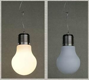 Lampadari Moderni Cucina Soggiorno Acciaio ~ Una Collezione di Idee per Idee di Design Casa e Mobili