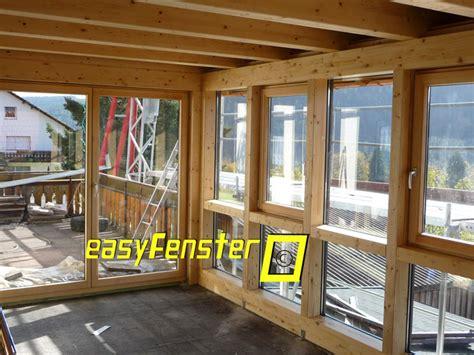 Wintergarten Selber Bauen by Wintergartenprofile Verglasungsprofile Aluprofile F 252 R Die