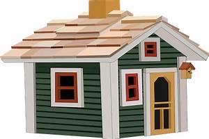 Quote e lavori condominiali: chi paga se la casa si vende?