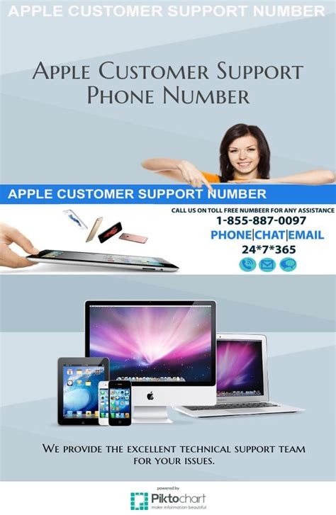 Use our price adjustment form. Apple Customer Support Phone Number   Piktochart Visual Editor