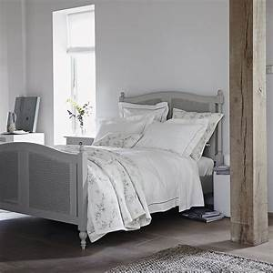 romantic french style bedroom ideas homegirl london With french style bedrooms ideas 2