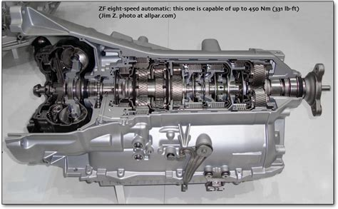 dodge ram  engine transmission  axles