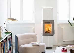 Smart Home Einrichten : homestory altbauwohnung einrichten planungswelten ~ Frokenaadalensverden.com Haus und Dekorationen