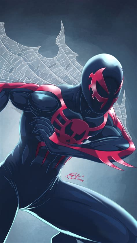 wallpaper spider man  fan art  creative graphics